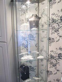 Bridal Gallery, Bridal Gowns, Bride Dresses, Bride Gowns, Wedding Dressses, Bridal Dresses, Wedding Dress, Wedding Dresses, Gowns
