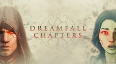 Dreamfall Chapters Book 2 Review - DreamZzzz.... - http://www.worldsfactory.net/2015/04/13/dreamfall-chapters-book-2-review-dreamzzzz