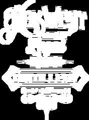 Key West Legal Rum Distllery| Chef Distilled| Key West Fl | THE DISTILLERY