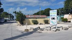 Largo Park Rv Parks In Florida, Florida Camping, State Of Florida, Rv Parks And Campgrounds, Rv Living, Improve Yourself, Sidewalk, Relax, Yard