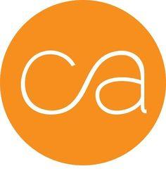 Digital Marketing & Social Media Assistant Creative Alliance