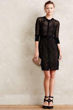 mona #dress #anthrofave