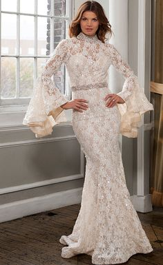 Strictly Weddings Launches New LookBook for Brides