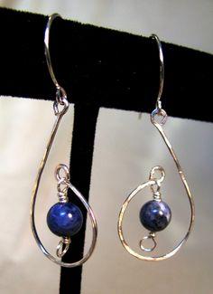earrings design ideas - Google Search