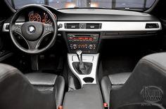 my bmw 328xi bmw pinterest bmw rh pinterest com 2011 bmw 335i manual transmission for sale 2007 bmw 335i manual transmission for sale