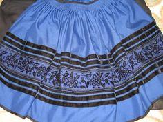Folk Clothing, Regional, Folk Dance, Boho Shorts, Cosplay, Asturias Spain, Irene, Clothes, Portugal