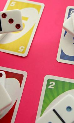 Looking for a Cool Math Activity for Kids? These Cup Equation Spinners are simple, versatile and fun. Practice lots of fun math skills with just a few cups. Math Activities For Kids, Kindergarten Games, Counting Activities, Math For Kids, Fun Math, Maths, Outdoor Games For Kids, Business For Kids, Math Lessons
