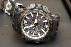 Image result for casio connected watch