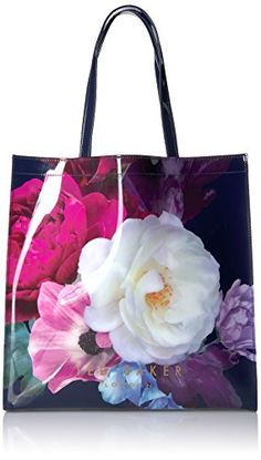 ac540eac192 469 Best Ted Baker images in 2019 | Bags, Ted baker handbag, Tote bags