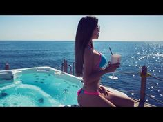 Summer Special Super Mix 2017 - Best Of Deep House Sessions Music 2017 Chill Out Mix by Drop G - YouTube