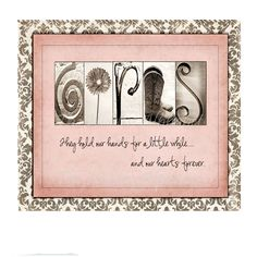 Items similar to Alphabet Photography, Girls Gift, Boys Wall Art, Letter Photos, Pink and Brown Room Decor on Etsy Alphabet Photography, Cute Photography, Nature Photography, Alphabet Photos, Picture Letters, Letter Art, Letters And Numbers, Beautiful Words, Art Girl