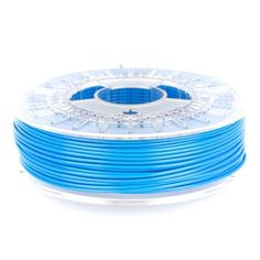 Computers/tablets & Networking Full Metal Jacket Analytical 3doodler Create Mix Color Pla Pack