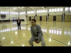 Throwback: Malvern Fund March Madness 2013 - YouTube