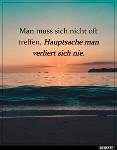 Words Quotes, Wise Words, Life Quotes, Sayings, Friendship Words, Long Distance Quotes, Thanks Words, German Words, Mixed Feelings