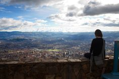 Things to do in Bogota, a city full of charm in Colombia Cities In South America, Stuff To Do, Things To Do, Just Dream, Plan Your Trip, Ecuador, Places To See, Grand Canyon, Highlights