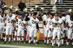 Black Boys' Clothing (sizes 4 & Up) Brave Nfl Football Boys Youth Washington Redskins 24kt Gold Short Sleeve Tee