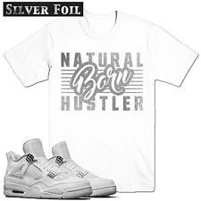 33c2caac2141e 35 Best Sneaker Match T-shirts for you Jordans