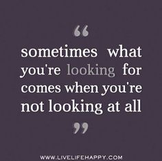 Live life happy quote, positive sayings, quotable posters and prints, inspirational quotes, and happiness quotations. Now Quotes, Words Quotes, Quotes To Live By, Motivational Quotes, Funny Quotes, Life Quotes, Inspirational Quotes, Success Quotes, Family Quotes Love