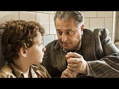 UN SAC DE BILLES Bande Annonce (Drame - 2017) Patrick Bruel, Elsa Zylberstein - YouTube