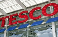 Recruitment Marketing – How Tesco Has Just Given You A Signpost, Super Fast Recruitment, marketing for recruitment business, Denise Oyston, Sharon Newey