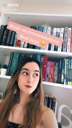 Book List Must Read, Top Books To Read, Fantasy Books To Read, I Love Books, Good Books, My Books, Books To Buy, Book Suggestions, Book Recommendations
