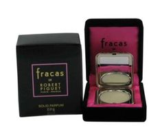 Fracas Solid Perfume by Robert Piguet, 2 ml Solid Perfume for Women - http://www.scents.joystin.com/2012/12/29/fracas-solid-perfume-by-robert-piguet-2-ml-solid-perfume-for-women/