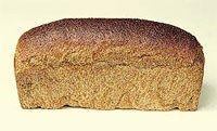 Hoe bak ik een brood, zonder brood bak machine, gewoon het echte werk, van begin tot eind uitgelegd