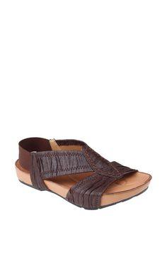 Kalso Earth® 'Enrapture' Sandal | Nordstrom