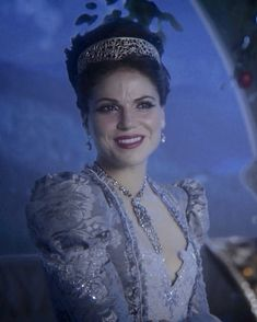 Evil Queen Costume, Once Up A Time, Regina Mills, Magic Mirror, Lost Girl, Romances, Ouat, Snow White, Fashion