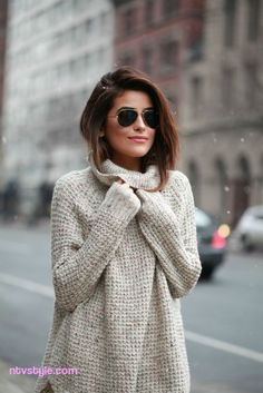 Fall Fashion Styles  http://www.ntvstyle.com/fall-fashion-styles/ NTV Style
