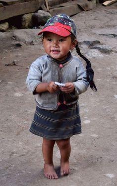 ::::♡ ♤ ♤ ✿⊱╮☼ ☾ PINTEREST.COM christiancross ☀❤ قطـﮧ ⁂ ⦿ ⥾ ⦿ ⁂  ❤U •♥•*[†] :::: Nepal