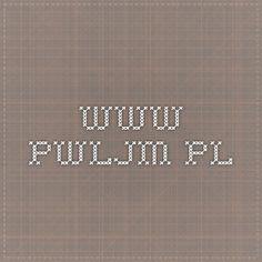 www.pwljm.pl