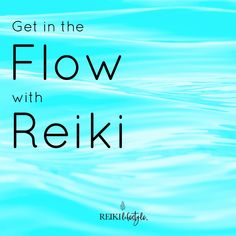 REIKI Lifestyle offers the best in Reiki Healing, Reiki Therapy and Reiki Attunements, resources and more. Contact us today Reiki Quotes, Reiki Therapy, Auras, Breathe, Massage, Healing, Yoga, My Love, Life
