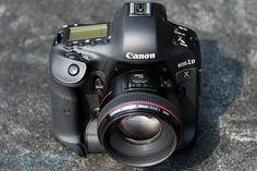 new canon cameras coming out 2013 Best Camera For Portraits, Best Camera For Photography, Photography Camera, Cheap Cameras, Canon Cameras, Best Cameras For Travel, Entry Level Dslr, Nikon Dx, Tecnologia