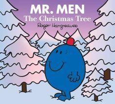 Mr. Men The Christmas Tree (Mr. Men & Little Miss Celebrations) by Hargreaves. Roger ( 2013 ) Paperback de Hargreaves. Roger, http://www.amazon.es/dp/B00GOHHW6I/ref=cm_sw_r_pi_dp_kZnPsb1RCDAN3