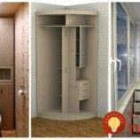 Archívy Domácnosť - Page 3 of 211 - To je nápad! Tall Cabinet Storage, Furniture, Home Decor, Decoration Home, Room Decor, Home Furnishings, Home Interior Design, Home Decoration, Interior Design