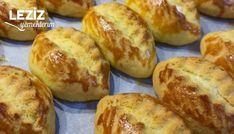 Mısır Unlu Peynirli Poğaça nasıl yapılır? Mısır Unlu Peynirli Poğaça Tarifi için malzeme listesi, kalori bilgisi, detaylı anlatımı, tarife ait fotoğraf ve yapılış videosu için tıklayınız. (262 kalori) Gönderen: Mutfak_gunlugumm
