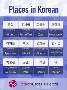 Conjunctions in Korean~ Another grammar day,. - Let's Learn Korean Korean Slang, Korean Phrases, Korean Quotes, Korean Verbs, Korean Text, Korean Words Learning, Korean Language Learning, Spanish Language, French Language