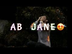 Broken Heart Status, Cute Attitude Quotes, Song Status, Dil Se, Hare, Songs, Youtube, Bunny, Song Books