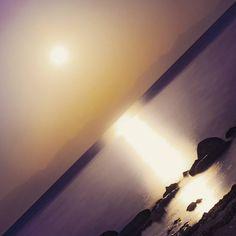 #desert#fullmoon#dahab#egypt#longexposure#redsea#sea#tourism#turismo#viagens#trips#travels#deserto#egito#longaexposicao#moonrise#landscape#landscaper#paisagem#paisagemlinda#marvermelho#mar#luacheia#lua#nascerdalua