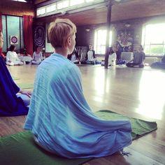 specialyoga.org.uk |  Teacher training | Integral Yoga 200hr #yoga #specialyoga #integralyoga #teachertraining #asana