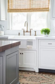 Best Cannon Grey Cherry Bathroom In 2019 Pinterest 400 x 300