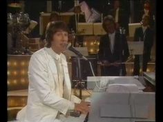 Udo live (1982) 1