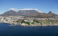 See the wonderful sides of South Africa: 10 Interesting Facts About South Africa You Never Knew Table Mountain in Cape Town has bee. South Africa Facts, Cape Town South Africa, Cities In Africa, List Of Cities, 10 Interesting Facts, Table Mountain, Landscape Pictures, City Break, Africa Travel