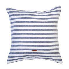 Nueva colección Pepitablanca #cojines #cushions #lino #linen #decoration #deco #Croacia