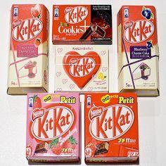 http://www.bax.fi - Pakkaustrendit ohjautuvat kuluttajien halujen ja tarpeiden mukaan ja joskus niistä tulee päätekijä pakkauksesi menestyksessä.  #pakkaus #pkkaustuotteet #packaging #trends