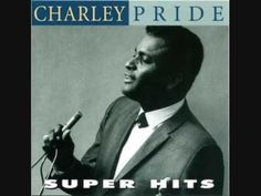 charley pride sings i believe in country music Old Country Music Singers, Country Music Videos, Country Music Stars, Country Artists, Charley Pride Songs, Classic Singers, Music Den, Bluegrass Music, Cool Countries