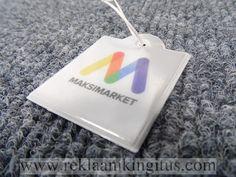 Maksimarket helkur - http://www.reklaamkingitus.com/et/pildid?pid=2688