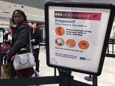 Several patients in Northern Ireland have been diagnosed with the Zika virusas the battle to stop the global spread of the mosquito-borne disease continues. A spokesperson for the Public Health Agency (PHA) toldThe Independentfewer than five cases had been confirmed since 2015, with some being historic.