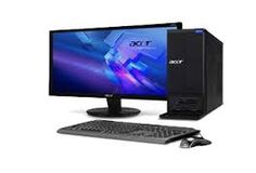 P4 and Core 2 Duo Computers for rent in all over Noida. Call 8285347410 now to place on order for your office. We offer free delivery.